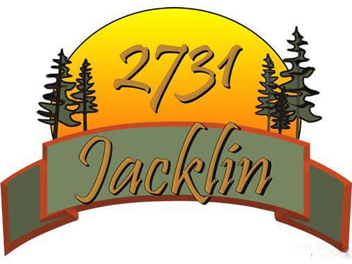 2731 Jacklin Rd 2731 Jacklin V9B 3X7