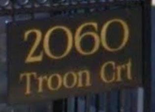 2060 Troon Crt 2060 Troon V9B 6R6