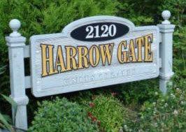 2120 Harrow Gate 2120 Harrow V9B 6R4