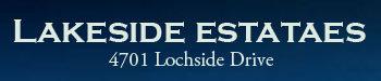 Lakeside 4701 Lochside V8Y 3E2