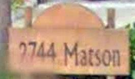 2744 Matson Rd 2744 Matson V9B 6W1