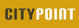 City Point 10777 UNIVERSITY V3T 0E6