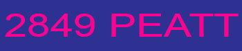 2849 Peatt Rd 2849 Peatt V9B 3V5