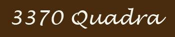 3370 Quadra St 3370 Quadra