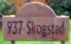 937 Skogstad Way 937 Skogstad V9B 6W1