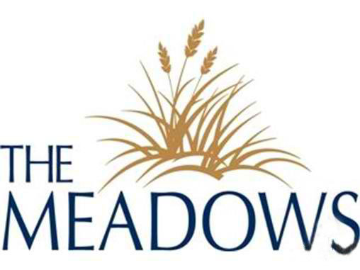 The Meadows 10520 McDonald Park V8L 3J1