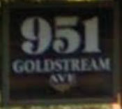 951 Goldstream Ave 951 Goldstream V9B 2Y2