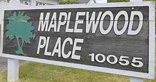 Maplewood Place 10055 Fifth V8L 2X8
