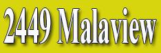 2449 Malaview Ave 2449 Malaview V8L 2G4
