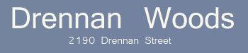 Drennan Woods 2190 Drennan V0S 1N0