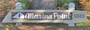 Marina Point 9885 Second V8L 3Y6