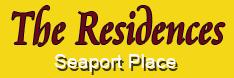 The Residences 9830 Seaport V8L 4X3
