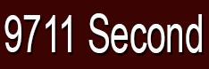 9711 Second St 9711 Second V8L 2E2