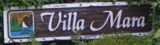 Villa Mara 1917 Kaltasin V9Z 0B4