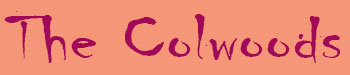 Colwoods 639 Kildew V9B 1Z6