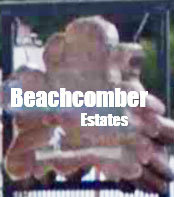 Beachcomber Estates 1991 Kaltasin V0S 1N0