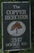 The Copper Beeches 2147 Sooke V9B 1W4