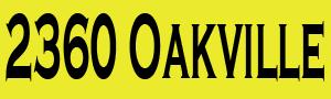 2360 Oakville Ave 2360 Oakville V8L 1V5