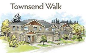 2253 Townsend Rd 2253 Townsend V9Z 1M1