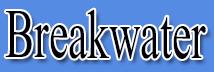 Breakwater 2330 Harbour V8L 2P8