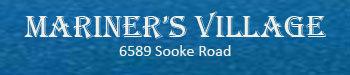 Mariner's Village 6589 Sooke V9Z 0A7