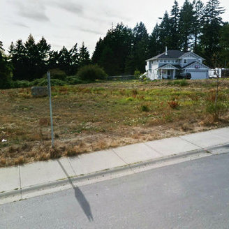 2248 Townsend- Vacant Land!