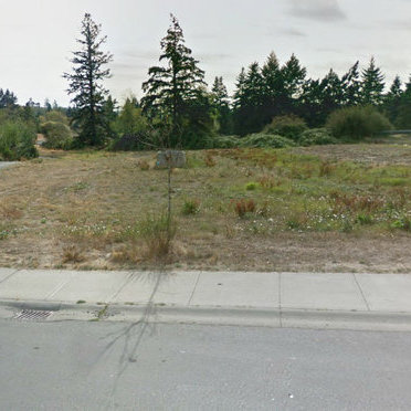 2248 Townsend Rd - Vacant Land!