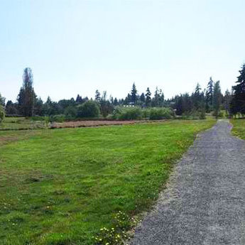 2248 Townsend Rd -Vacant Land!