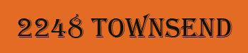 2248 Townsend Rd 2248 Townsend V9Z 0H4