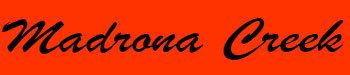 551 Latoria Rd 551 Latoria V9C 0B3