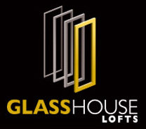 Glasshouse Lofts 220 Salter V3M 5B1