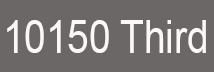 10150 Third St 10150 Third V8L 3B6