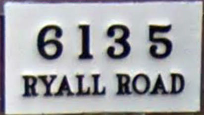 Kody Place 6135 Ryall V9L 2H6