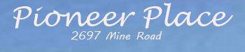 2697 Mine Rd 2697 Mine V0N 2R0