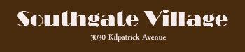 3030 Kilpatrick Ave 3030 Kilpatrick V9V 2N2