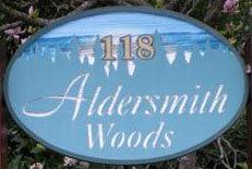 Aldersmith Woods 118 Aldersmith V9A 7M9