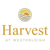 Harvest at Westerleigh 31032 Westridge V2T 5W8