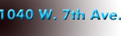 N/a 1040 7TH V6H 1B3