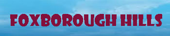 Foxborourgh Hills 4360 Emily Carr V8X 4Y4