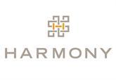 Harmony 8288 GRANVILLE V6Y 1P3