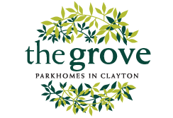 The Grove Parkhomes in Clayton 19433 68TH V4N 5T4