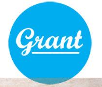 Grant 1540 Grant V5L 3T9