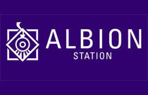 Albion Station 10151 240th V2W 1G2