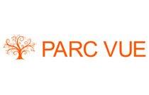 Parc Vue 12040 222ND V0V 0V0