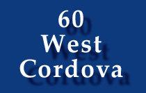 60 West Cordova 66 CORDOVA V6B 0L2
