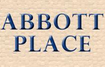 Abbott Place 233 ABBOTT V6B 2K7