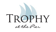 Trophy At The Pier 199 VICTORY SHIP V7L 0E2