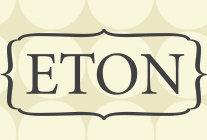 Eton 14888 62 V3S 6T7