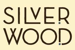 Silverwood 8355 164TH V4N 1E3