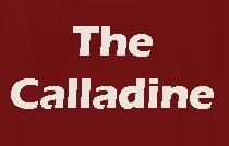 The Calladine 2626 ALBERTA V5Y 3L4